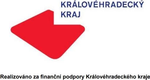 K.H.Kraj.Logo2.jpg