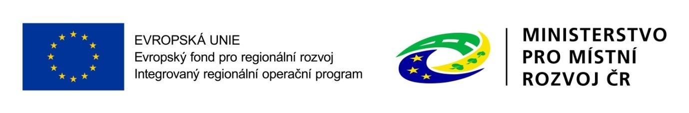 Logo.tmp.jpg