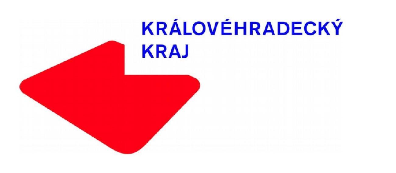 KHK_PUBLICITA_10.jpg